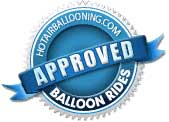 hot-air-ballooning-approved