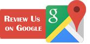 sidebar-google-plus
